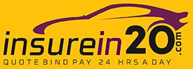 InsureIn20.com